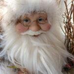 Wondering how Greeks Spend Christmas?